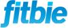 fitbie_logo copy