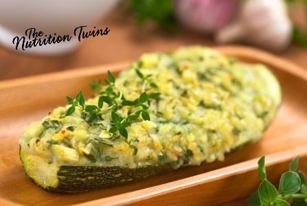 A_Stuffed_Zucchini