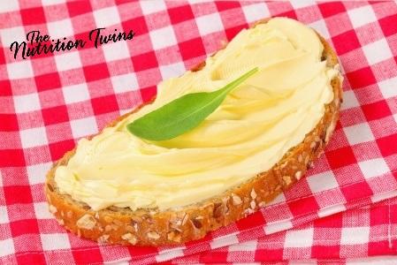 A_slice_Bread_Butter